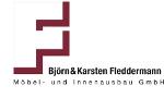 Björn & Karsten Fleddermann Möbel- und Innenausbau GmbH